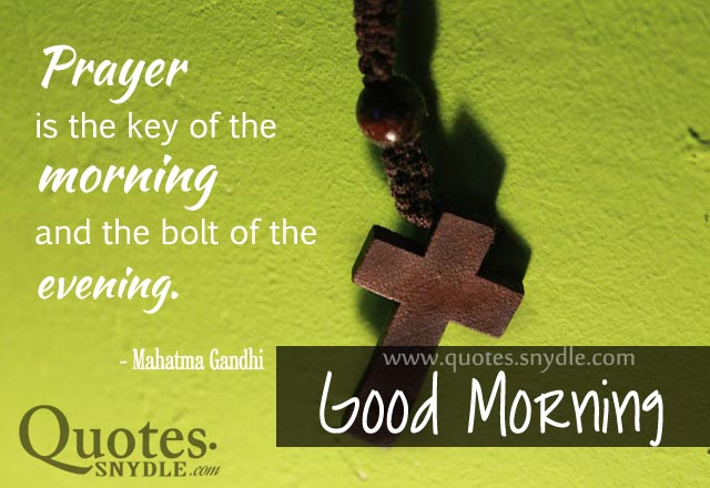 good-morning-quotes-with-image
