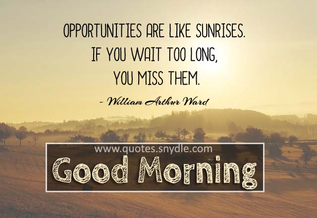 good-morning-quotes-with-picture