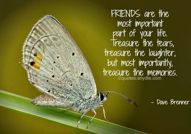 image-for-inspirational-quotes-for-friendship
