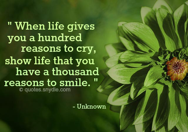 image-for-life-famous-quotes