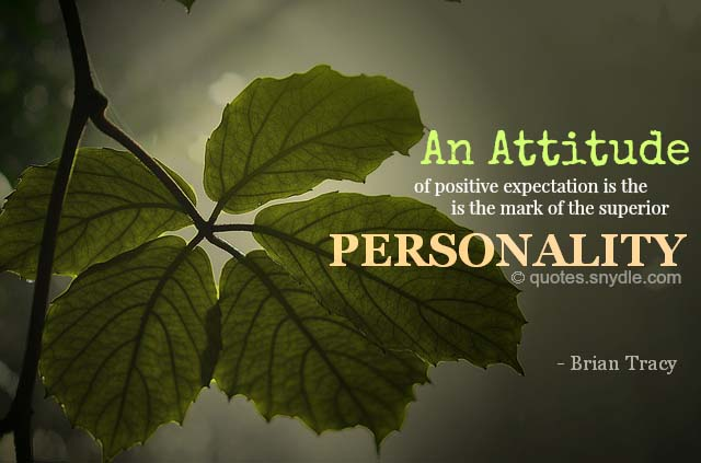 image-positive-attitude-quotes