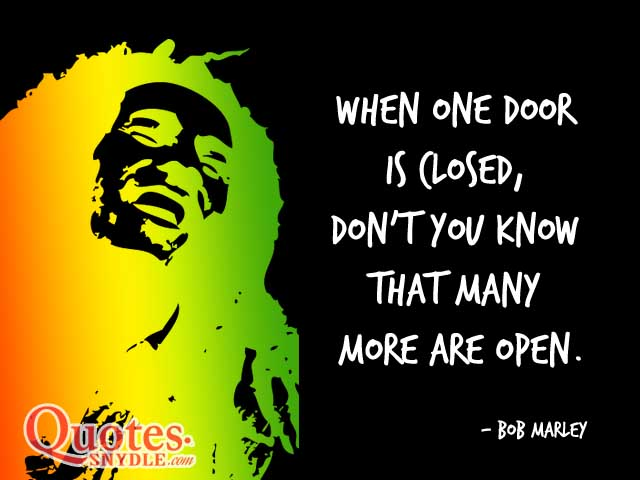 inspirational-bob-marley-quotes