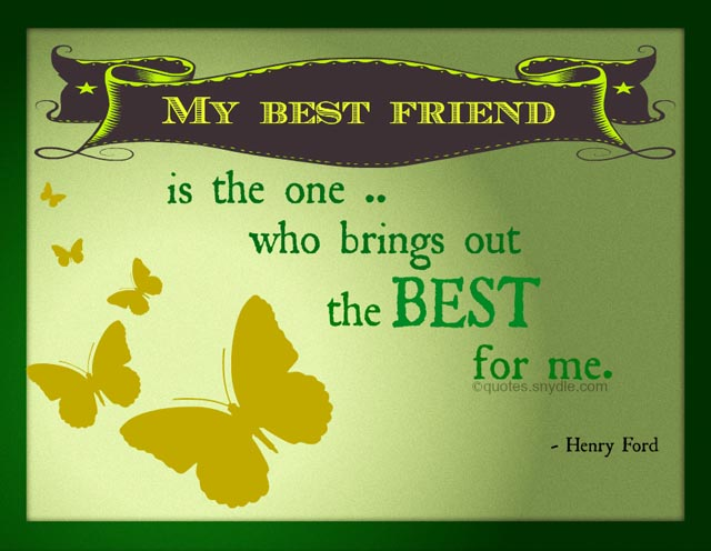 inspirational-friendship-quotes-photo