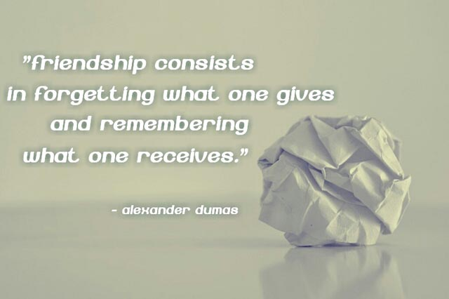 inspirational-friendship-quotes-with-image