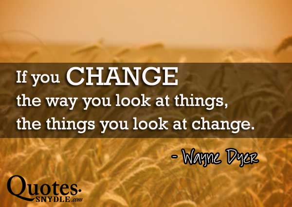 inspirational-quotes-about-change