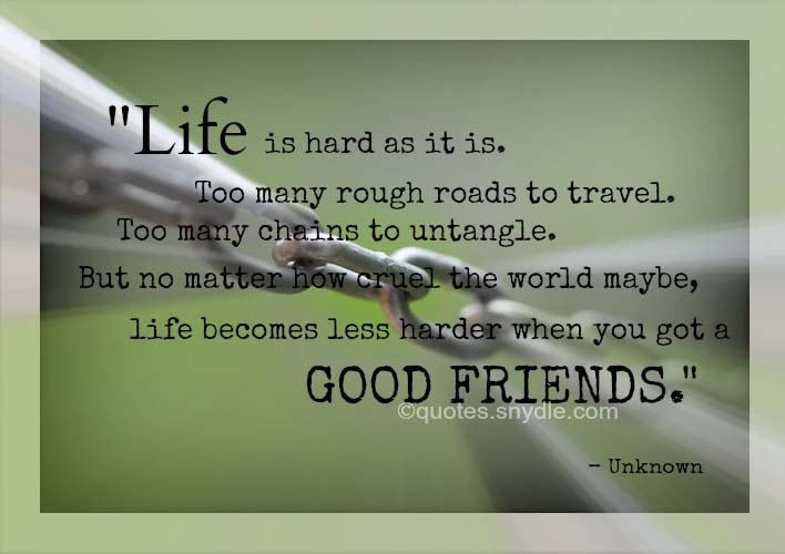 inspirational-quotes-about-friendship-image