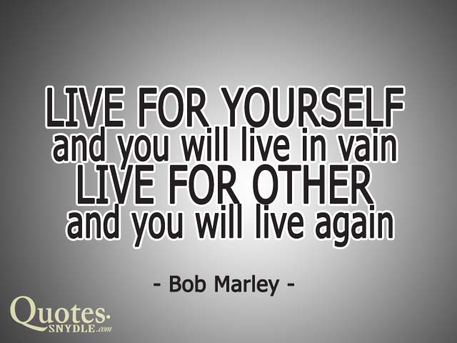 inspirational-quotes-of-bob-marley