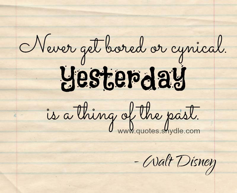 inspirational-quotes-of-walt-disney
