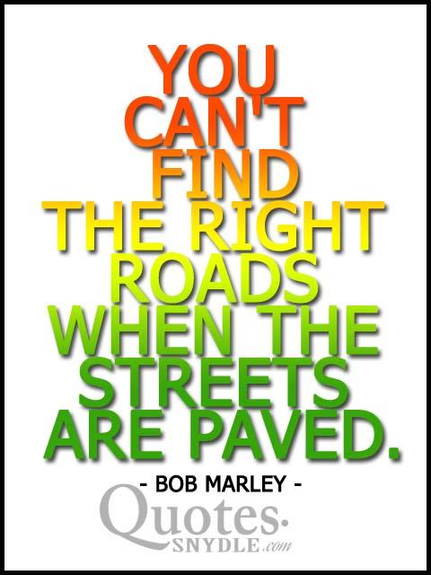 inspiring-bob-marley-quotes