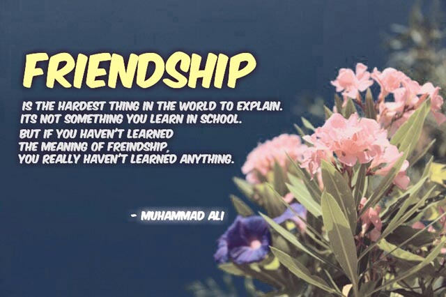 inspiring-friendship-quotes-sayings