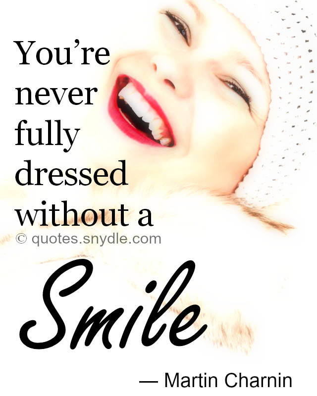 keep-smiling-quotes-sayings