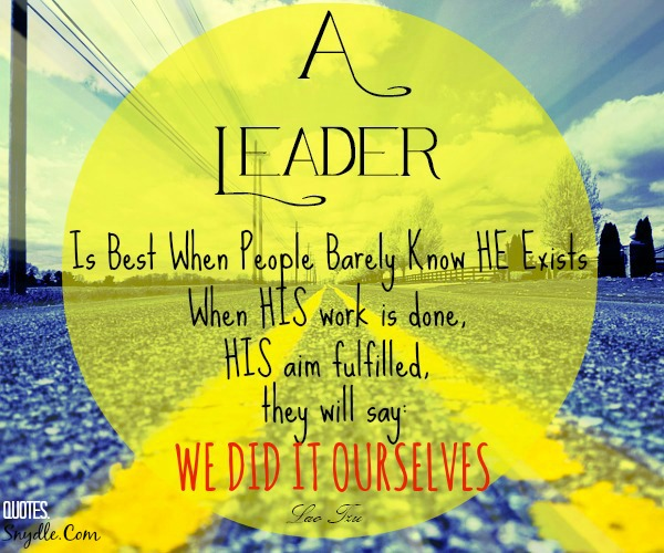 leadership-quotes-2