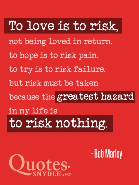 love-quotes-of-bob-marley