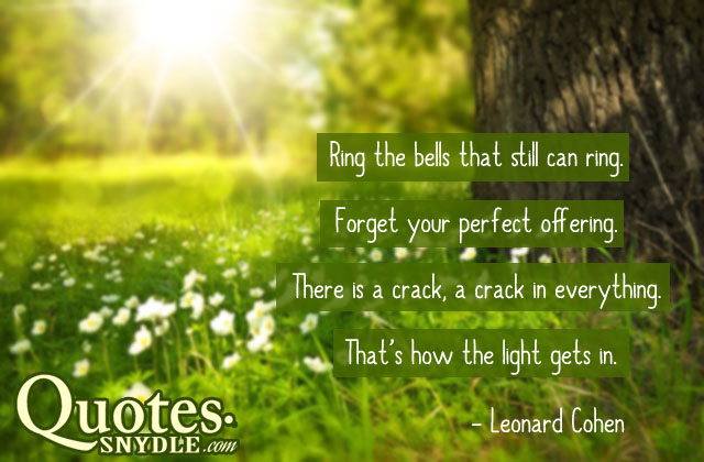 inspirational quotes to overcome depression with images