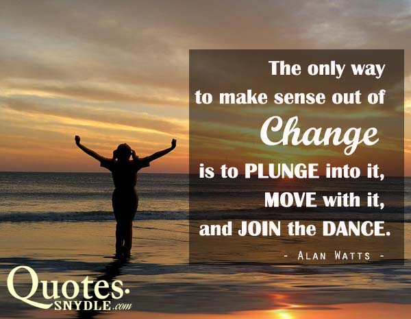 motivational-quotes-about-change