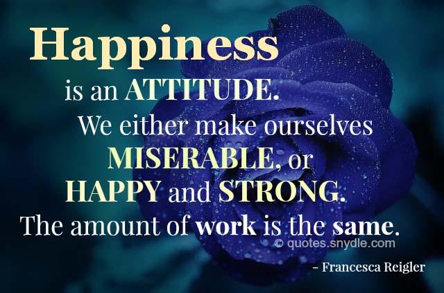 positive-attitude-quotes-picture
