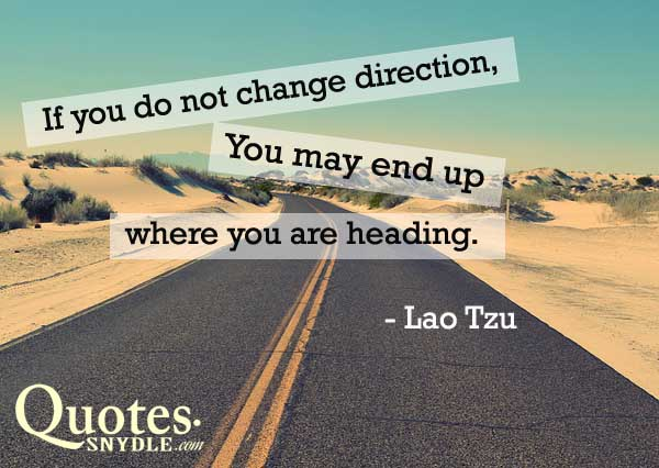 quotes-about-change-and-life