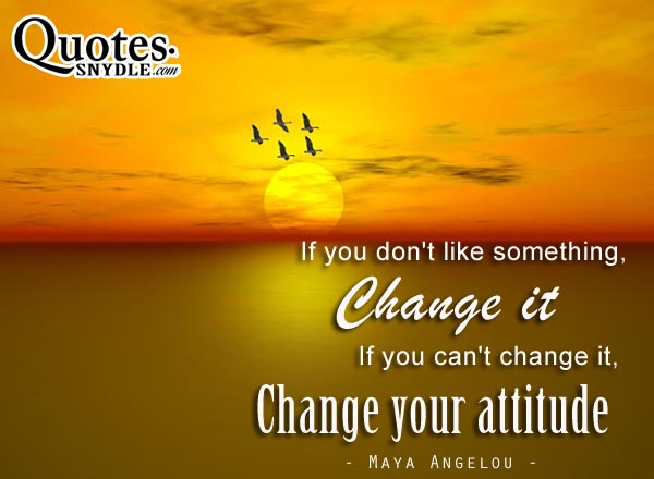 quotes-about-change-image