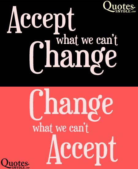 quotes-about-change-in-life