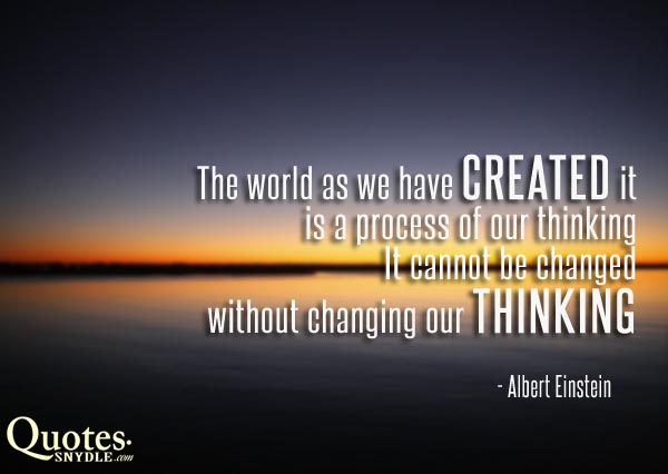 quotes-about-change-in-thinking