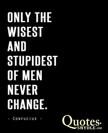 quotes-about-change-picture-01