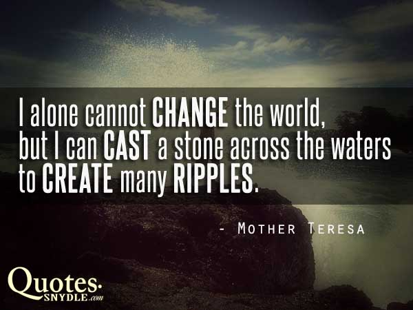 quotes-about-change-picture-02