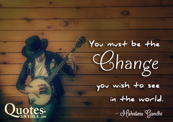 quotes-about-change-picture