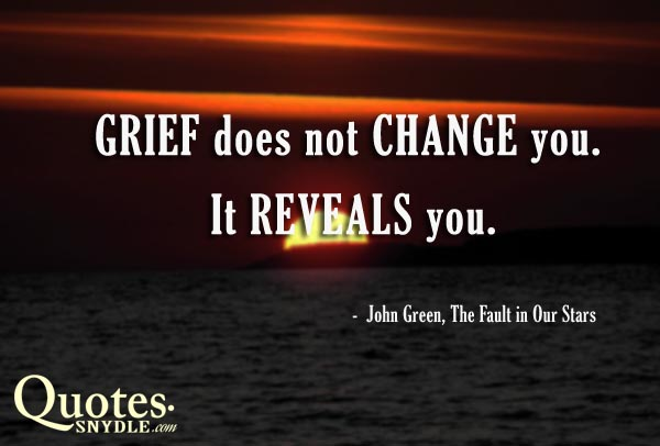 quotes-about-change-with-image