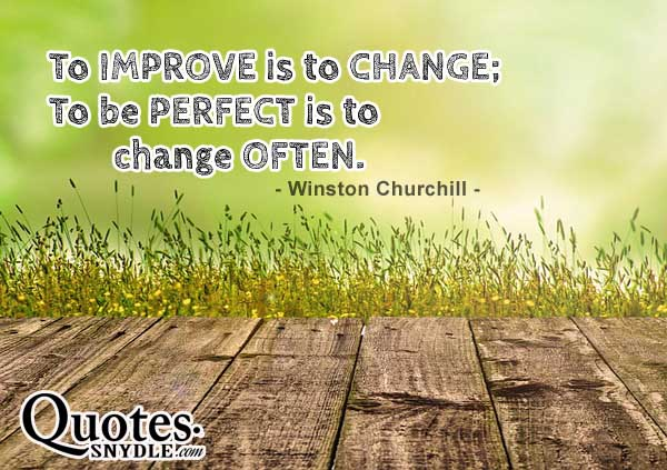 quotes-about-change-with-picture