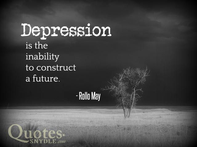 quotes-about-depression-picture
