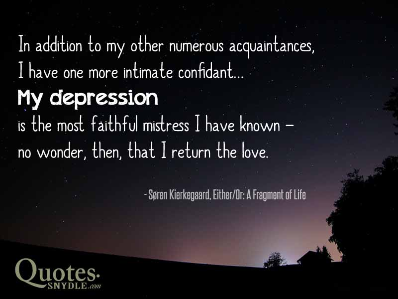 quotes-about-depression