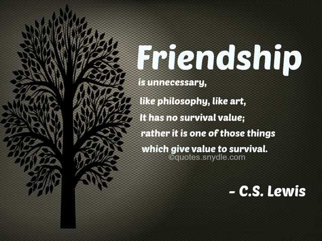 quotes-about-inspirational-friendship-images