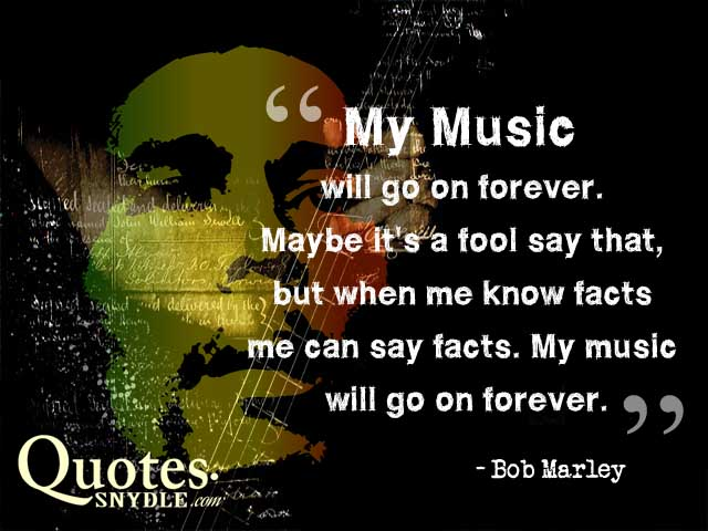 quotes-of-bob-marley-on-music