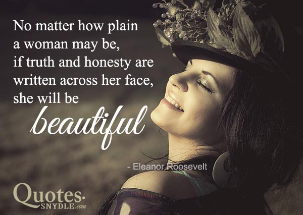 quotes-on-beauty