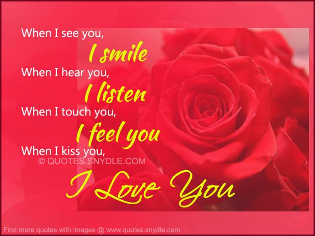 romantic-cute-love-quotes