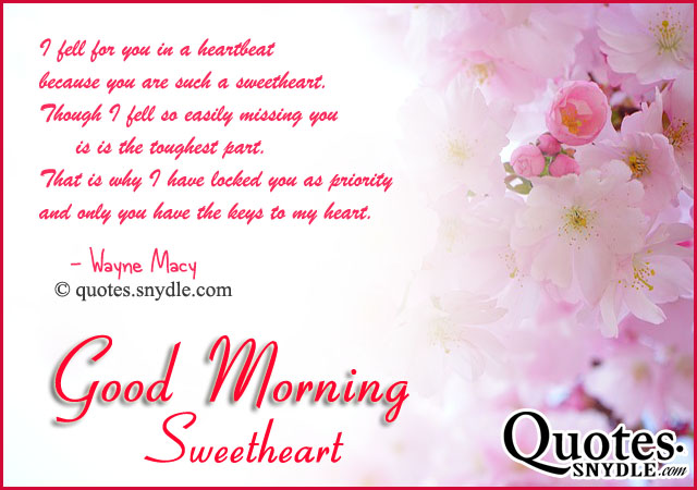 romantic-good-morning-quotes