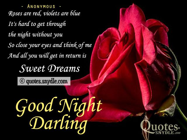 romantic-good-night-quotes