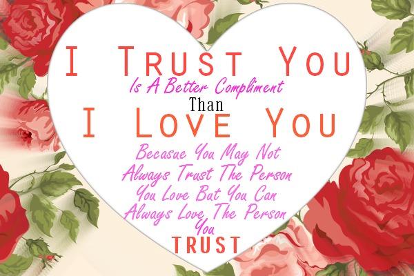 romantic quotes 10