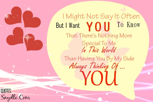 romantic quotes 11