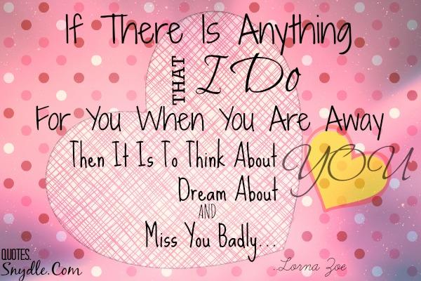 romantic quotes 8