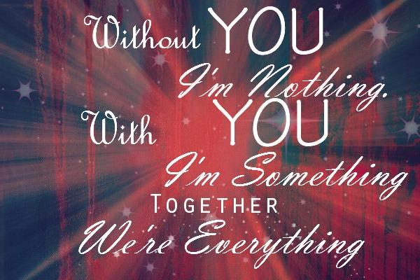 romantic quotes 9