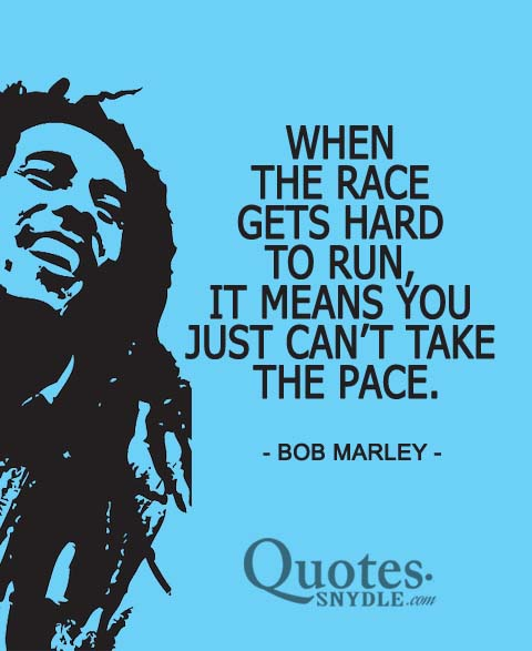 short-bob-marley-quotes-picture