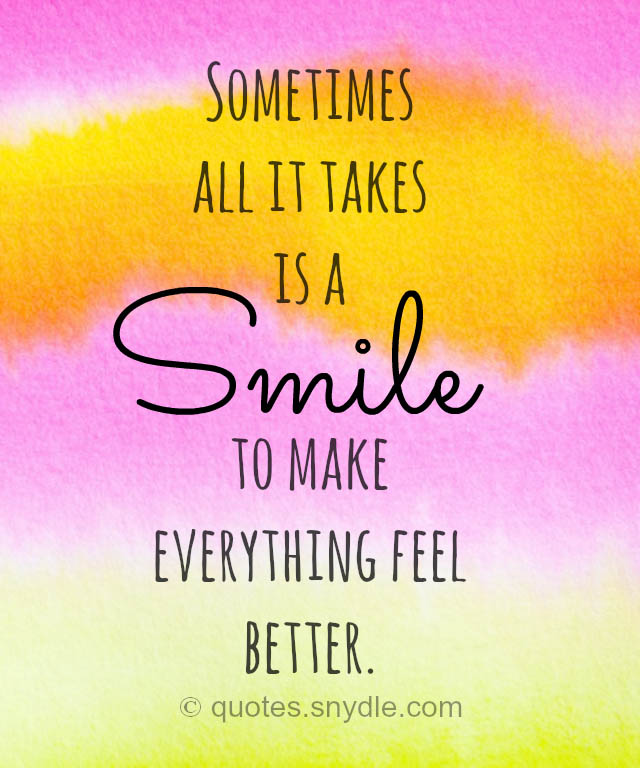 smile-picture-quotes