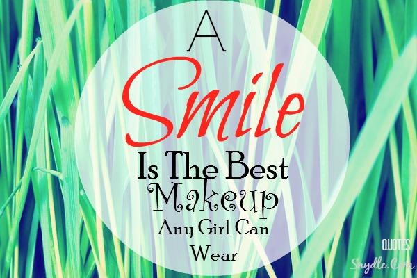 smile quotes 4