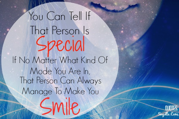 smile quotes 6