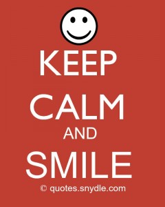 smile-quotes-and-sayings-with-picture