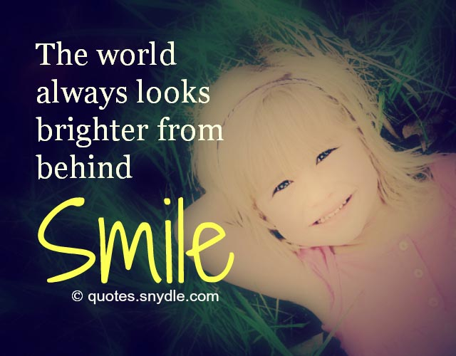 smile-quotes-images