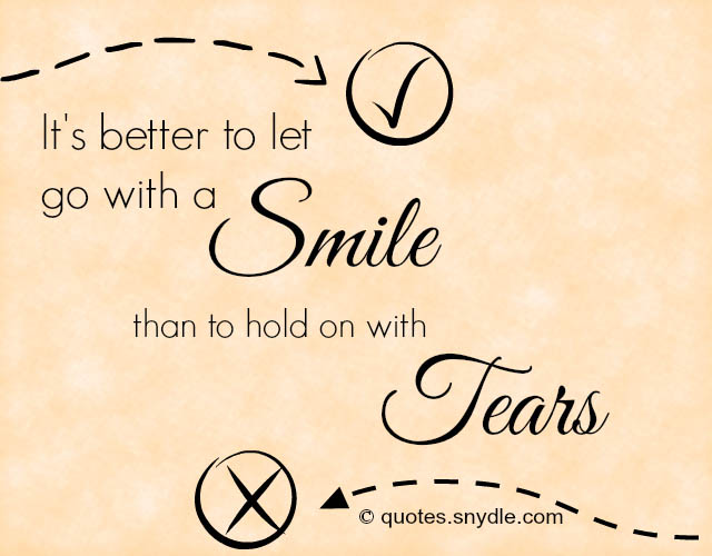 smile-quotes-pictures