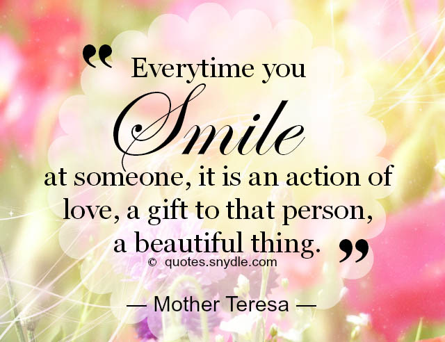 smile-quotes-sayings-images