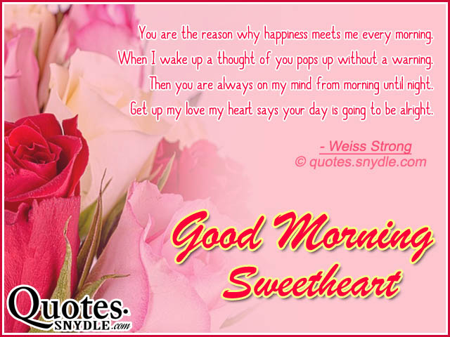 sweet-good-morning-quotes-for-her